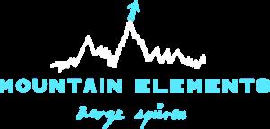 mountainelements_logo_300x144